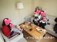 リナトキッチン