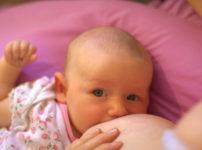 母乳育児 母乳不足