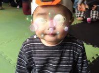 ハロウィン 手作り 仮装